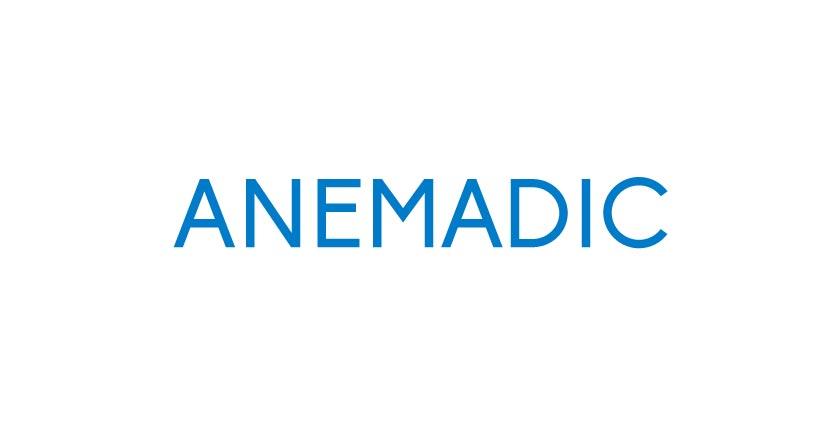 anemadic