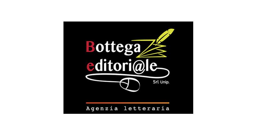 bottega-editoriale