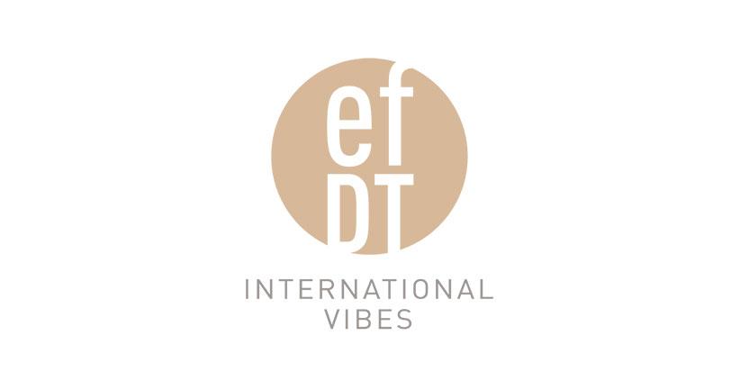 international-vibes