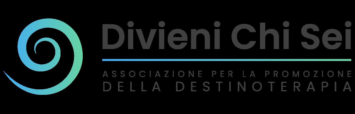 Associazione per la Promozione della Destinoterapia