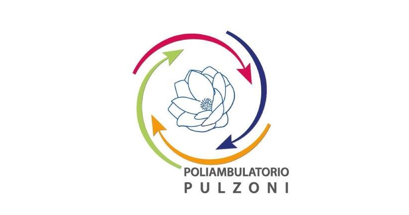 poliambulatorio-pulzoni
