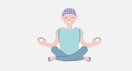 destinoterapia-meditazione