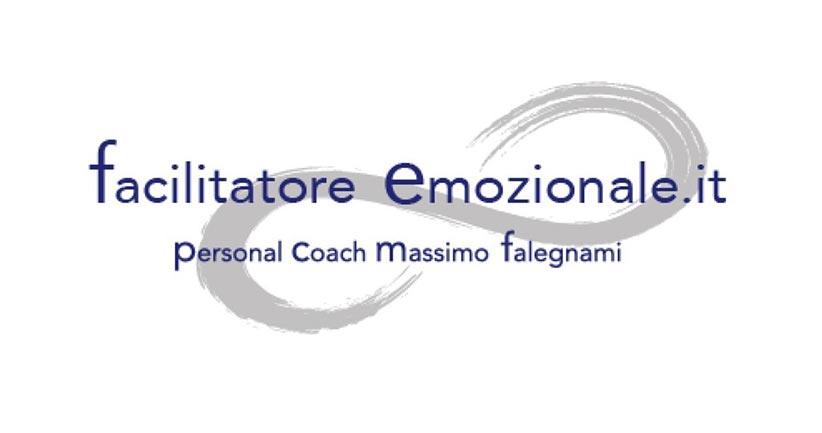 facilitatore-emozionale